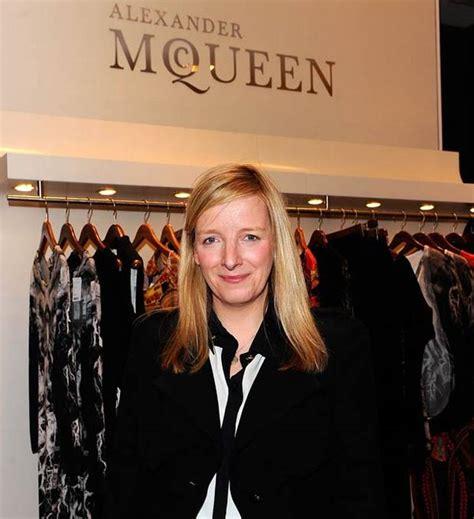 Keeping Secret Secret Mcqueen burton keeping royal dress secret was hilarious