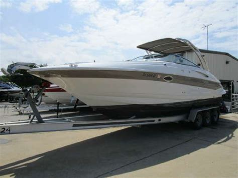 a to z ls lewisville used crownline boats for sale in united states