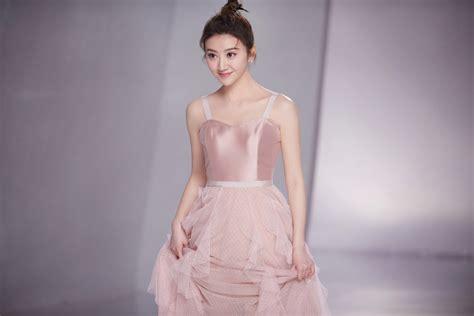 china actress jing tian photos actress jing tian releases fashion photos chinadaily cn
