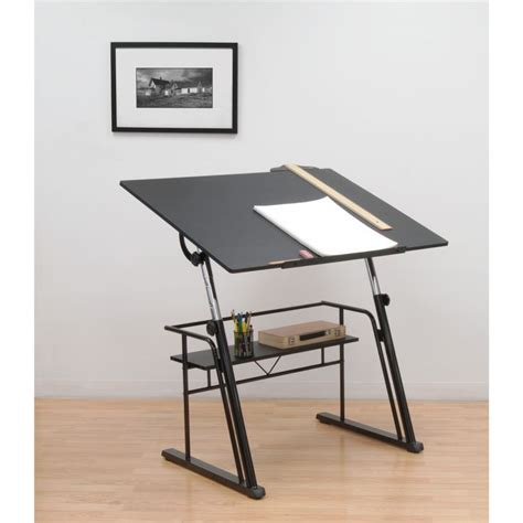 Modern Drafting Table Best 25 Modern Drafting Tables Ideas On Rustic Drafting Tables Reclaimed Wood