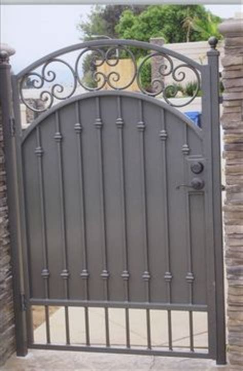 1000 images about wrought iron gates on gates