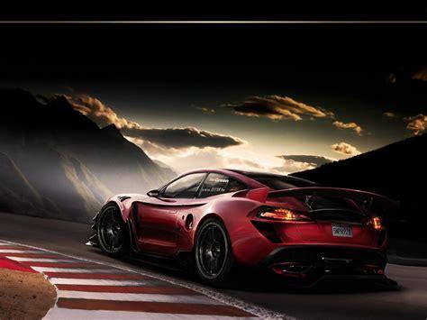 Sports Car Wallpaper 1080p by Cool Car Wallpapers Hd 1080p Wallpapersafari