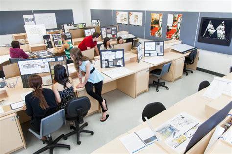Conestoga College Interior Design by Home Design Courses Stunning Study Interior Pictures