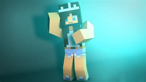 wallpaper girl minecraft girl skins for minecraft pe 1 0 apk download android