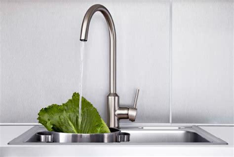 ikea rubinetto cucina lavelli cucina e rubinetteria cucina ikea