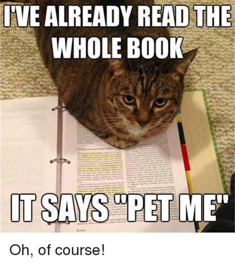 me whole books 25 best memes about book it book it memes