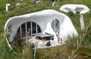 Amazing Berm House Plans #8: Earth-house-underground-designs.jpg