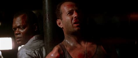 die hard on a boat download die hard 3 with a vengeance 1995 yify torrent