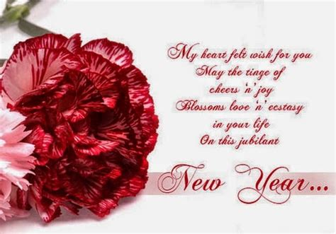 new year 2016 wishes for lover happy new year 2016 wishing quotes for your boyfriend and