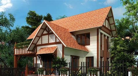 popular european house style architecture house style