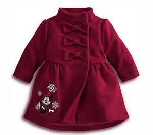 garderobe baby beautiful baby outerwear adworks pk adworks pk