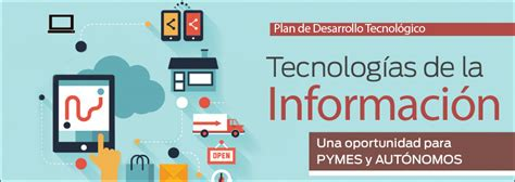 tecnologa de la informacin 8470635441 tecnolog 237 as de la informaci 243 n eventos y conferencias de unidad editorial