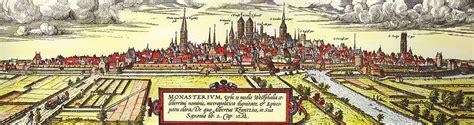 teppiche osnabrück datei muenster braun hogenberg jpg wikipedia