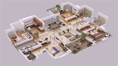 simple 5 bedroom house plans simple house plans with 5 bedrooms youtube luxamcc