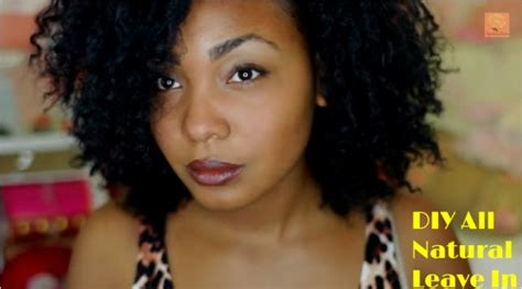 what happened to mahoganycurls 1000 images about best natural hair videos on pinterest