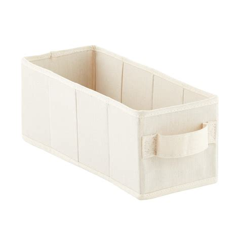 linen shoe drawer the container store