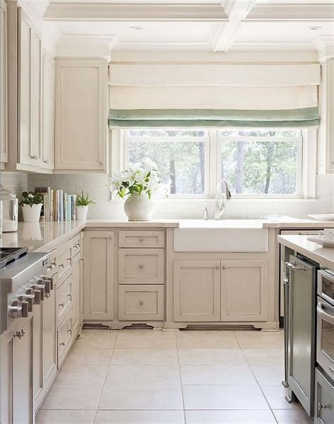 large kitchen cabinet layout ideas home bunch interior design ideas kitchen ideas home bunch interior design ideas