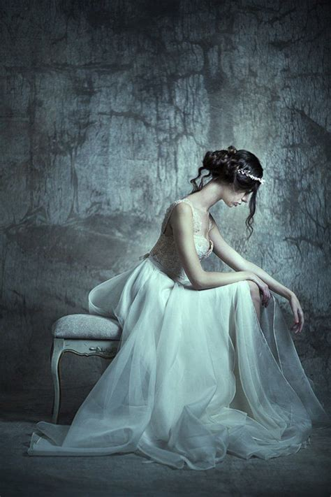 steunk fantasy art fashion 17 best images about photography fantasy on