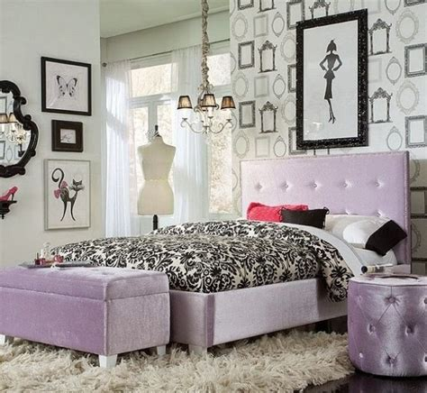 paris items for bedrooms paris items for bedrooms photos and video wylielauderhouse com