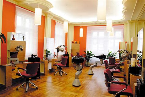 Different Types Of Hair Salons by 5 Hair Salon Types To Choose From R
