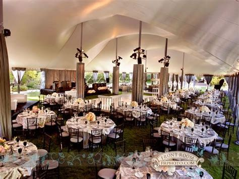 14 best images about Tented Milwaukee Weddings on
