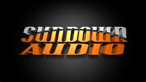 car audio wallpaper car audio wallpapers top free car audio backgrounds