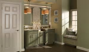 Bathtub Repainting Design Tips For Your Personal Bath Oasis Today S Homeowner