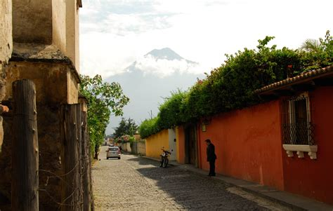 imagenes antigua guatemala guatemala wallpapers wallpaper cave