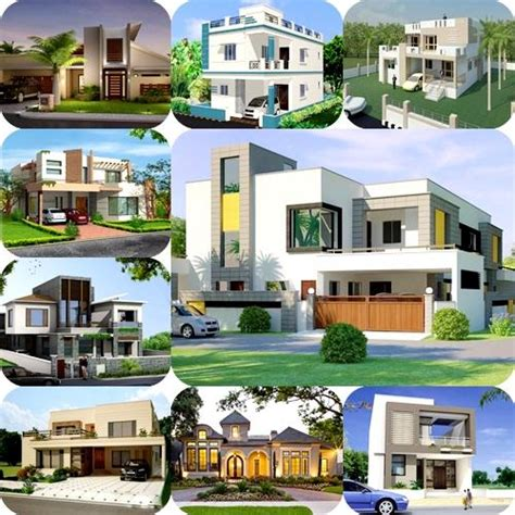 home elevation design app home elevation design ideas android apps on play