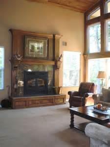best 25 zero clearance fireplace ideas on