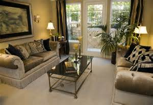 matching living room tables search