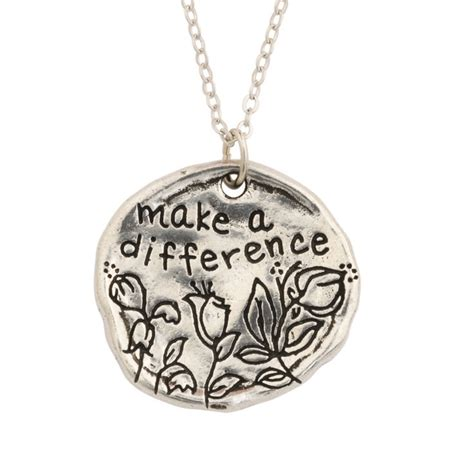 jewelry that makes a difference 78 best necklaces images on inspirational
