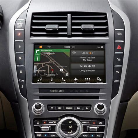Navigation Auto by 13 Best Gps Navigation Systems In 2018 Gps Navigators