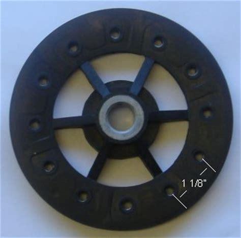 gulffans ceiling fan parts ceiling fan flywheel p25