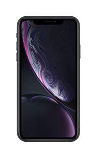 iphone xr 128gb 4g claro