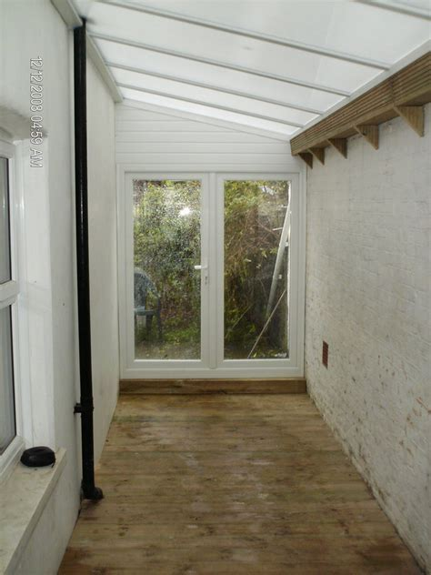 conservatory on side of house multitrade 100 feedback restoration refurb specialist window fitter