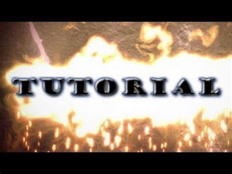 tutorial abrir nat ps3 tutorial abrir la nat en ps3 para routers comtrend