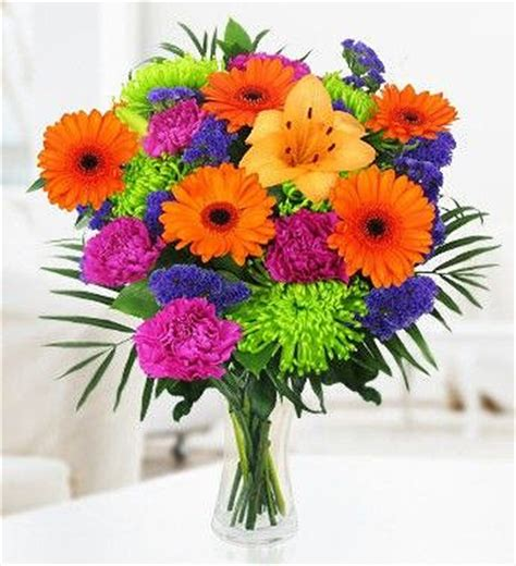 welcome images with flowers flowers to welcome someone home flower pressflower press
