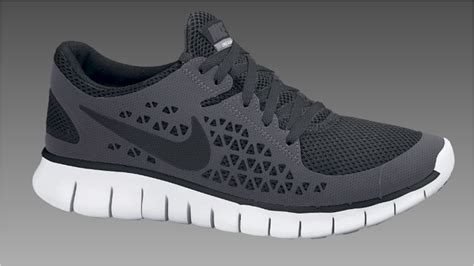 free run shoe shoes on boat shoe nike free and nike