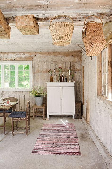 swedish interiors rustic swedish country rustic 87 best scandanavian design images on pinterest