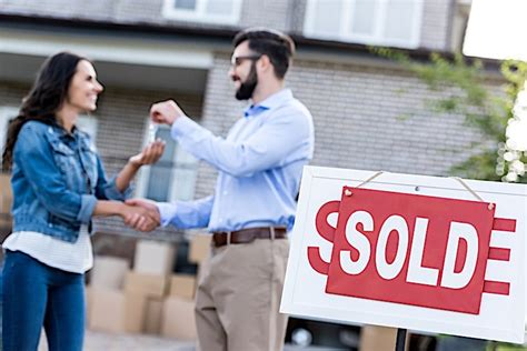 how to buy a house without an agent buying a house without a realtor fortunebuilders