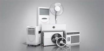 How To Cool A Room Without Air Conditioning room air conditioners how to cool a room without central ac