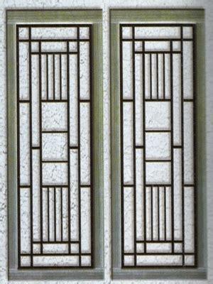 design tralis jendela minimalis 13 foto teralis jendela minimalis