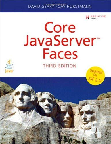 effective java 3rd edition books effective java 3rd edition pdf