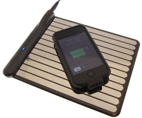 how to charge your iphone without a charger how to charge your cell phone without a charger apps directories