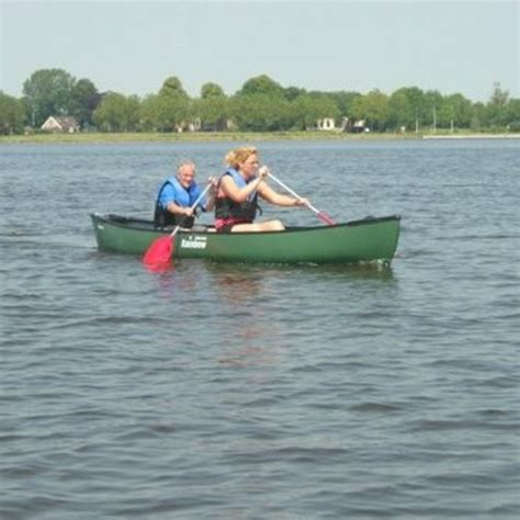 roeiboot in english canadese kano kano roeiboot midwolda botentehuur nl