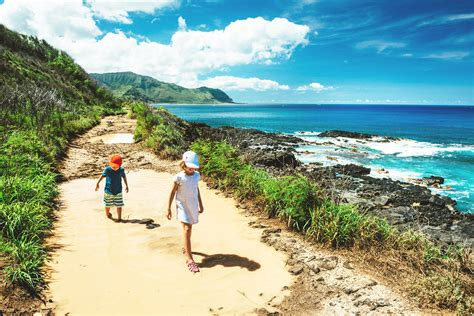 cheap flights to hawaii jetstar