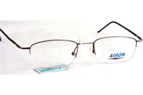 air on ao 313 rimlon eyeglasses go optic