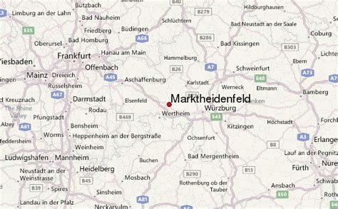 wohnungen in marktheidenfeld single marktheidenfeld