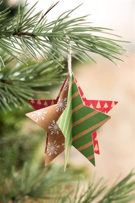 how many ornaments for a tree maks and colorful ornaments for your tree with the